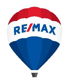 RE/MAX Power- Dobříš , Příbram nemovitosti